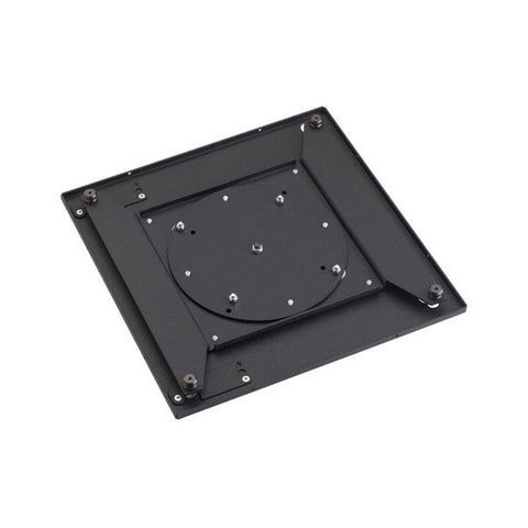 Flat Panel 90 Degree Rotation Adapter