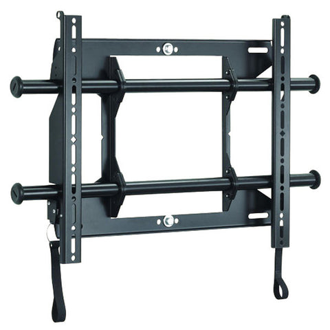 "Fusion Series Fixed Wall Mount for 26"" to 47"" Flat Panels"