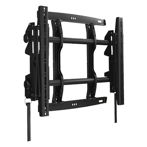 "Fusion Series Pull-Out TV Wall Mount - for 26"" to 47"" Flat Screens"
