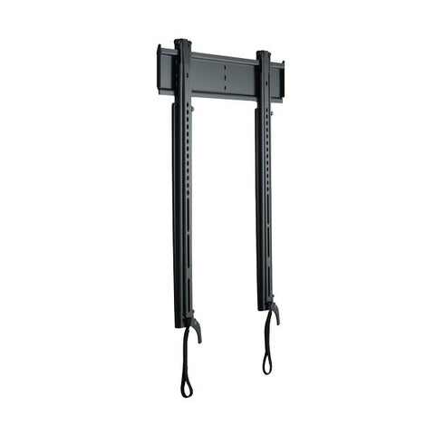 "Thinstall Universal Fixed Wall Mount for 26"" to 47"" Displays"