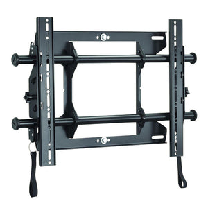 "Fusion Series Tilt Wall Mount for 26"" to 47"" Flat Panels"