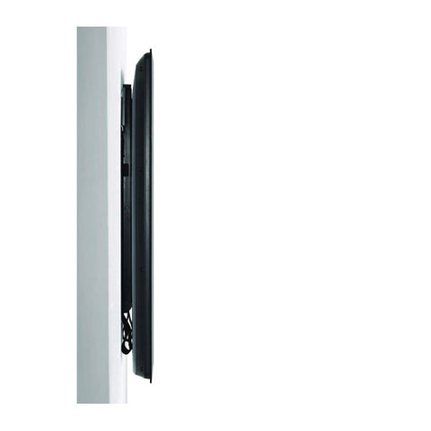 "Thinstall Universal Tilt Wall Mount for 26"" to 47"" TVs"