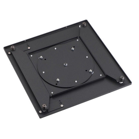 Large Flat Panel 90 Degree Rotation Adapter