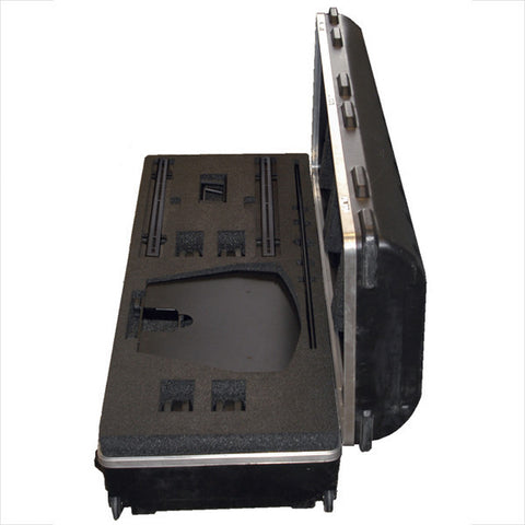Travel Case for Mobile TV Stands