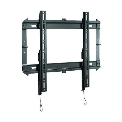 "FIT Series Ultra Flat TV Wall Mount for 26"" to 42"" Screens"