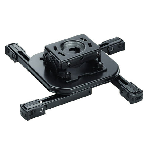 Universal Mini Projector Mount