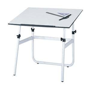 Horizon Adjustable Folding Drafting Table