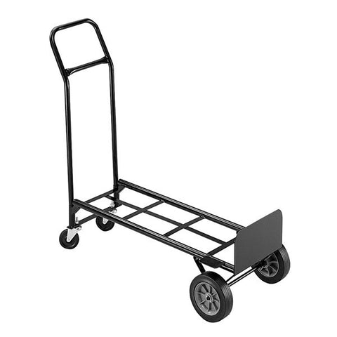 Tuff Truck Convertible Hand Trolley