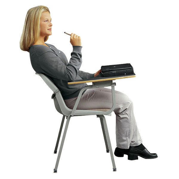 ... Dorsal Laptop Tablet Arm Chair ...