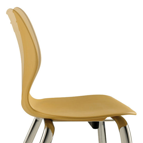Intellect Wave Music Chair - 2 Sizes