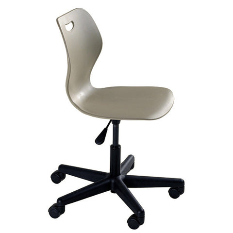 Intellect Wave Ergonomic Teacher's Chair