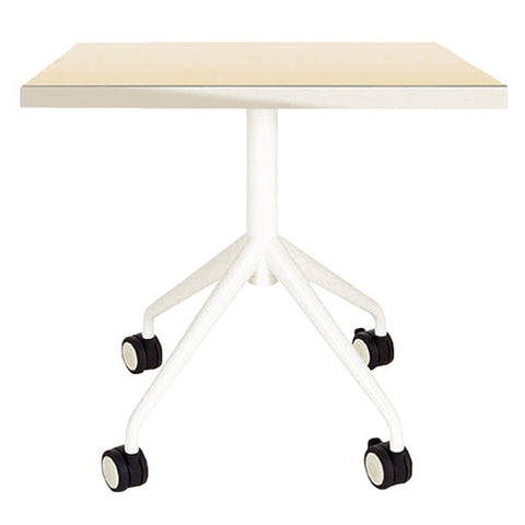 "Trek Flip Top Table - 30"" Square"