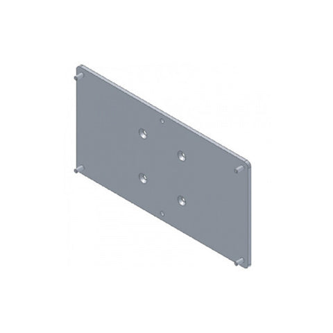 100mm x 200mm VESA Adapter Plate