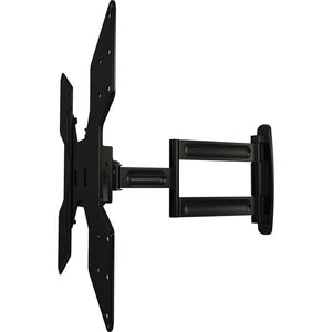 "Articulating mount for 13"" to 46"" flat panel screens"