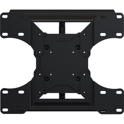 "Articulating mount for 32"" to 55""+ flat panel screens"