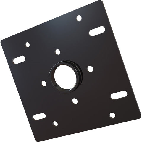 "General purpose 8x8"" ceiling adapter"
