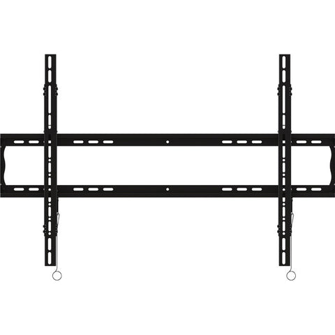 "Universal fixed mount for 46"" to 65""+ flat panel screens"