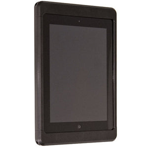 iPad® Flush Mount