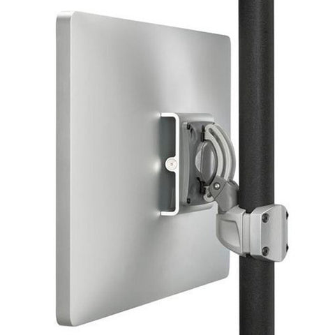Kontour™ K0 Pole Mount with Extreme Tilt Pitch/Pivot
