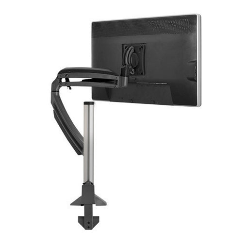 Kontour™ K1C Dynamic Column Mount 1 Monitor