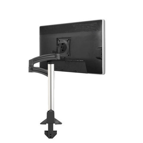 Kontour™ K2C Articulating Column Mount 1 Monitor