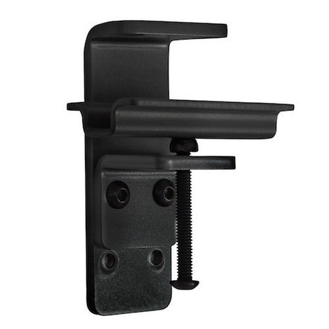 Kontour™ KRA219 K1 & K2 Narrow-Gap Table Clamp Kit