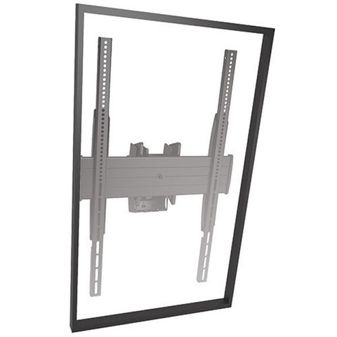 FUSION™ Large Portrait Flat Panel Ceiling Mount