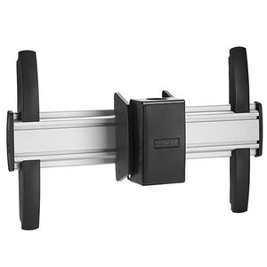FUSION™ Large Flat Panel Ceiling Mount
