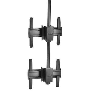 FUSION™ Large Ceiling Mounted 1 x 2 Stacker