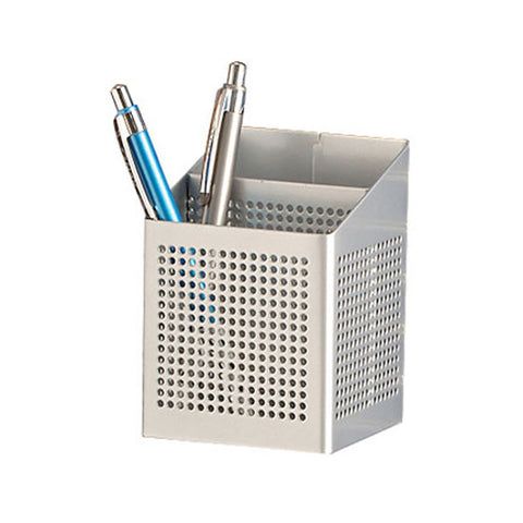 Rail Mounting Pencil Cup