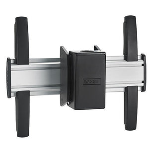 FUSION™ Medium Flat Panel Ceiling Mount