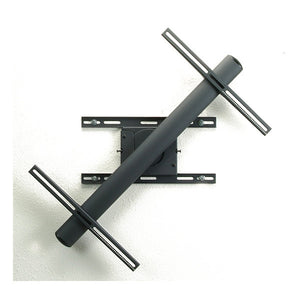 "Rotating Wall Mount for 37"" to 61"" LCD / Plasma TVs"