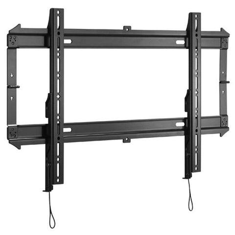 "FIT Series Ultra Flat TV Wall Mount for 32"" to 52"" Screens"
