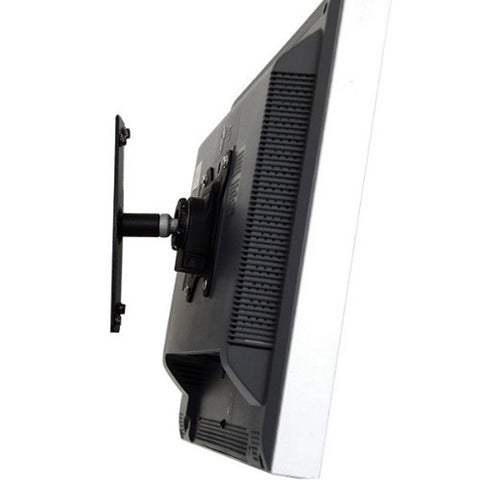 Spacedec Articulating Direct LCD Wall Mount Bracket