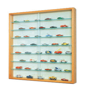 "Memorial Display Case - 30"" W x 30"" H"