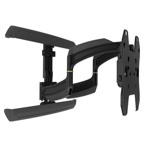 Medium THINSTALL Dual Swing Arm Wall Display Mount