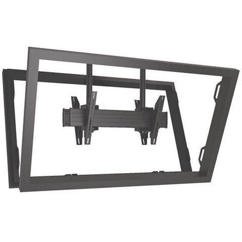 FUSION™ X-Large Flat Panel Ceiling Mounts