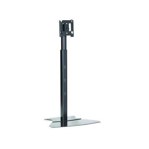 "Height Adjustable TV Stand - for 42"" to 71"" Flat Panel Displays"
