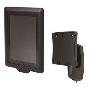 FSBI2TB Secure iPad Interface with Kontour™ Pitch/Pivot Mount