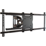 "Robust Series Articulating mount for large-format 70 to 90"" TVs"
