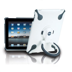 Spinstand Multifunction iPad Stand