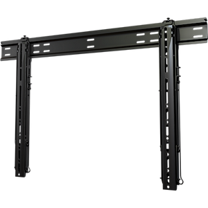 "Ultra-flat tilting mount for 37"" to 65""+ flat panel screens"