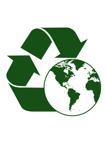 eco-friendly commitment