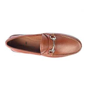 Addison Horsebit Loafer