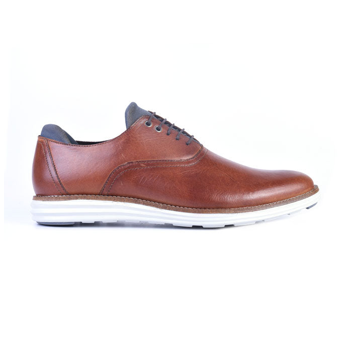 Countryaire Plain Toe Hybrid Shoe