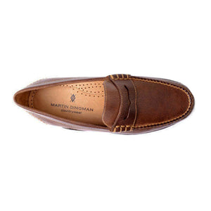 Bill Penny Loafer