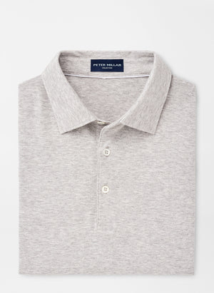 Excursionist Flex Polo
