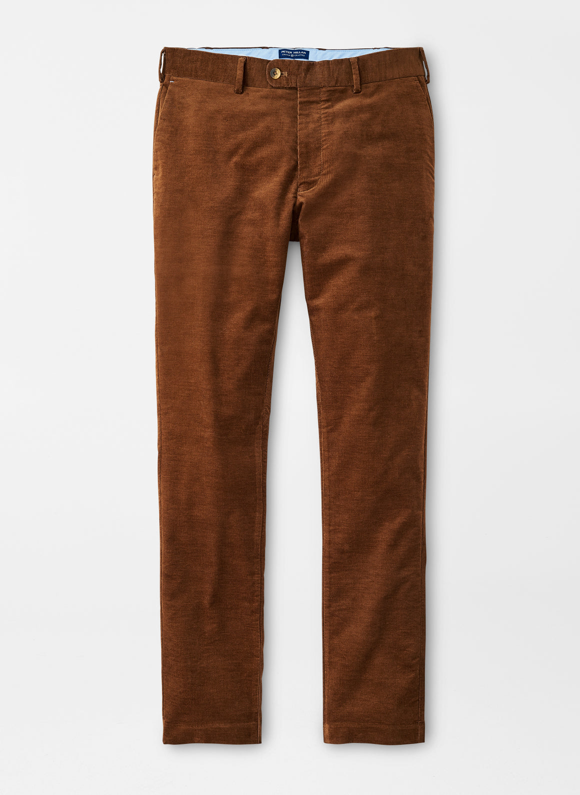 Crisman Performance Corduroy Trouser
