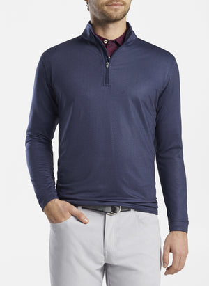 Divot Tool Perth Performance Pullover