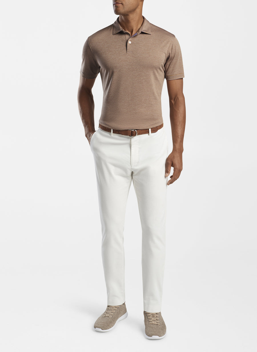 Bullock Performance Polo